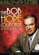 The Bob Hope Collection: Volume 2 , Bob Hope