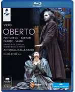 Oberto , G. Verdi