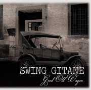 Good Old Wagon