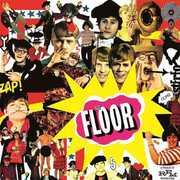 1st Floor [Import] , Floor