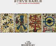 The Low Highway , Steve Earle