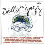 Dalla in Jazz [Import] , Various Artists