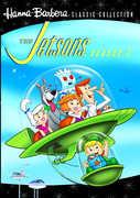 The Jetsons: Season 3 , George O'Hanlon