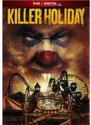 Killer Holiday , Julia Beth Stern