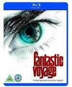 Fantastic Voyage [Import]
