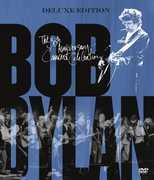 Bob Dylan: 30th Anniversary Concert Celebration , Highway 61
