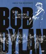 Bob Dylan: 30th Anniversary Concert Celebration , Highway 61