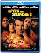 After the Sunset , Don Cheadle
