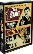 The Saint: Seasons 1 & 2 , Roger Moore