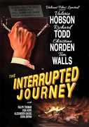 The Interrupted Journey , Valerie Hobson