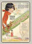 Mantrap , Clara Bow