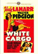White Cargo , Richard Carlson