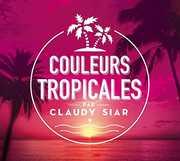 Couleurs Tropicales /  Various [Import] , Various Artists
