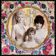 Farther Along , Dolly Parton
