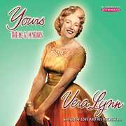 Yours: Mgm Years , Vera Lynn