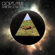 Dark Side of the Mule , Gov't Mule