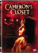Cameron's Closet , Cotter Smith