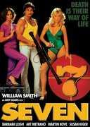 Seven , William Smith