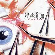 Errorzone , The Vein