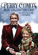 Perry Como's Olde English Christmas , Perry Como