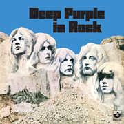 In Rock , Deep Purple