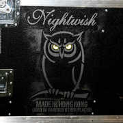 Made In Hong Kong (and In Various Other Places) (Lives) , Nightwish