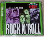 K-Earth Oldies Radio - Motown, Soul and Rock N Roll: Rock N Roll