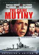 The Caine Mutiny , José Ferrer