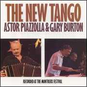 New Tango