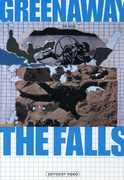 Greenaway: The Falls , Timothy Quay