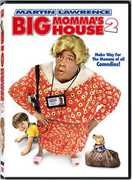 Big Momma's House 2 , Martin Lawrence