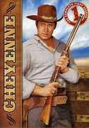 Cheyenne: The Complete First Season , Michael Landon