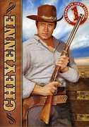 Cheyenne: The Complete First Season , Michael Landon