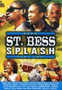 St. Bess Splash 2006, Part 2 , Bounty Killa