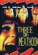 Three on a Meathook , Hugh Smith