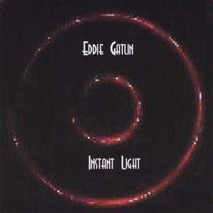 Instant Light
