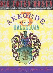 3 Akkorde Feur Ein Hallel (Pal/ Region 1) [Import]