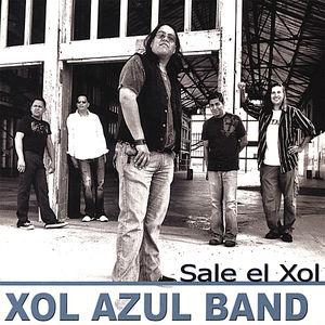 Sale El Xol
