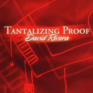 Tantalizing Proof