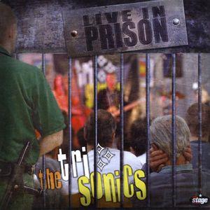 Live in Stadelheim Prison