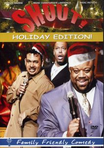 Shout: Holiday Edition