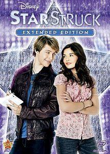 Starstruck (Extended Edition)