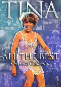 All the Best Videos [Import]
