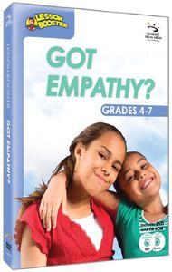 Got Empathy