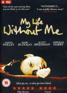My Life Without Me [Import]