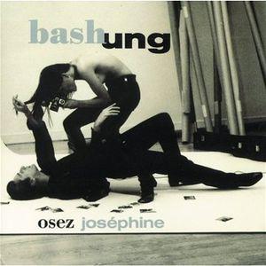 Osez Josephine [Import] , Alain Bashung