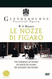 Les Noces de Figaro [Import]