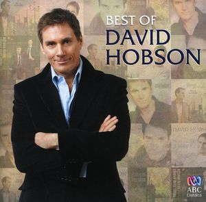 Best of David Hobson
