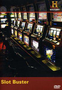 Slot Buster