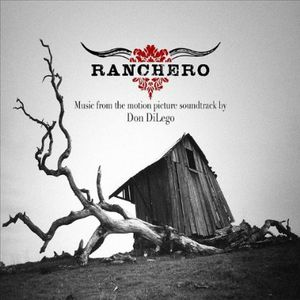 Ranchero (Original Soundtrack)